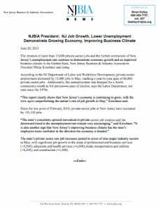 NJBIA_PresStatement06202013
