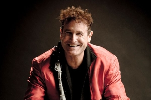 johnnyclegg-368-square